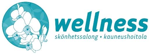 Skönhetssalong Wellness kb